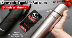Jual Termos Air Panas Stainless Steel Shuma 750ml