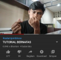 10 Video Tutorial Unfaedah yang Ada di YouTube